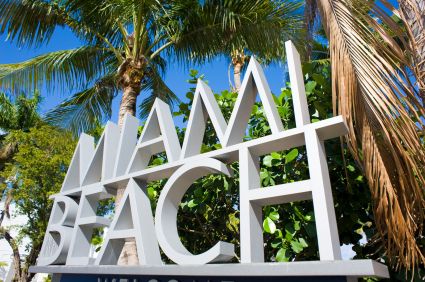 South Beach Hotel Deals For Florida Residents