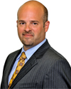 Michael Bellemeur Ritz Carlton & Old Palm Specialist