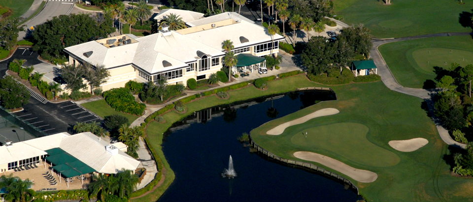 monarch-country-club-palm-city-fl-clubhouse2-960x410_rotatinggalleryfront_960