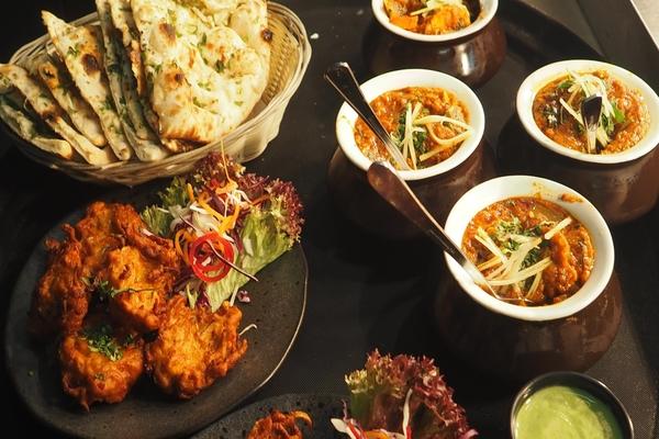 Indian Restaurants In West Palm Beach Waterfront Properties