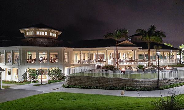 North Palm Beach Country Club S Grand