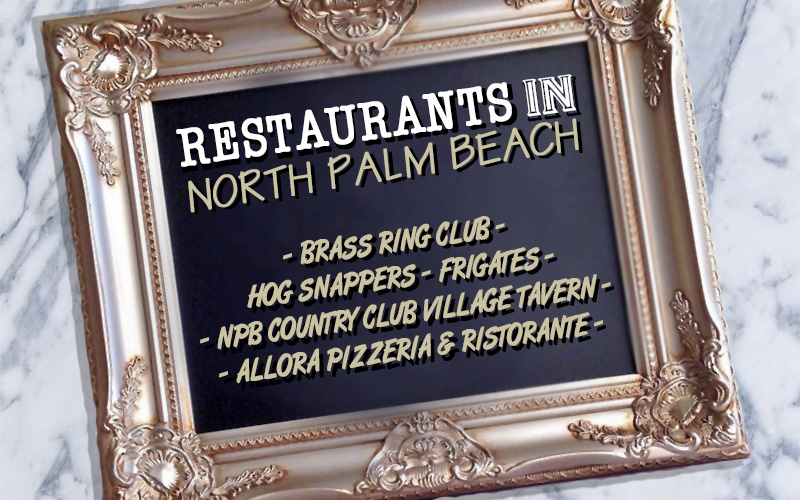 north_palm_beach_blog_800