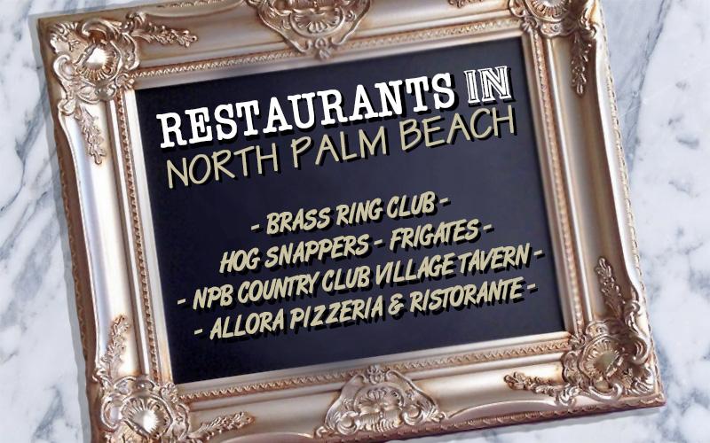 north_palm_beach_blog_800