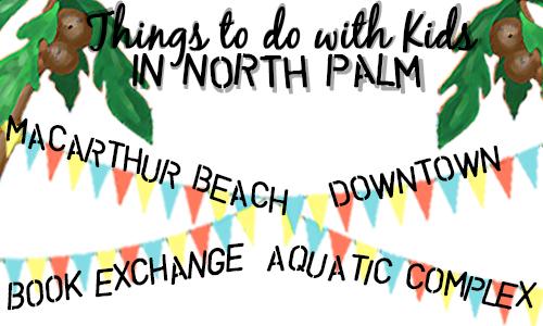 north_palm_kids_blog_500