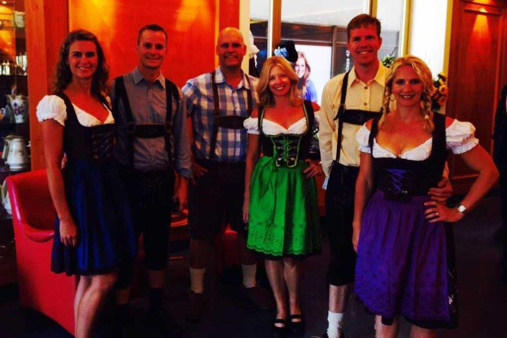 octoberfest-group_1024