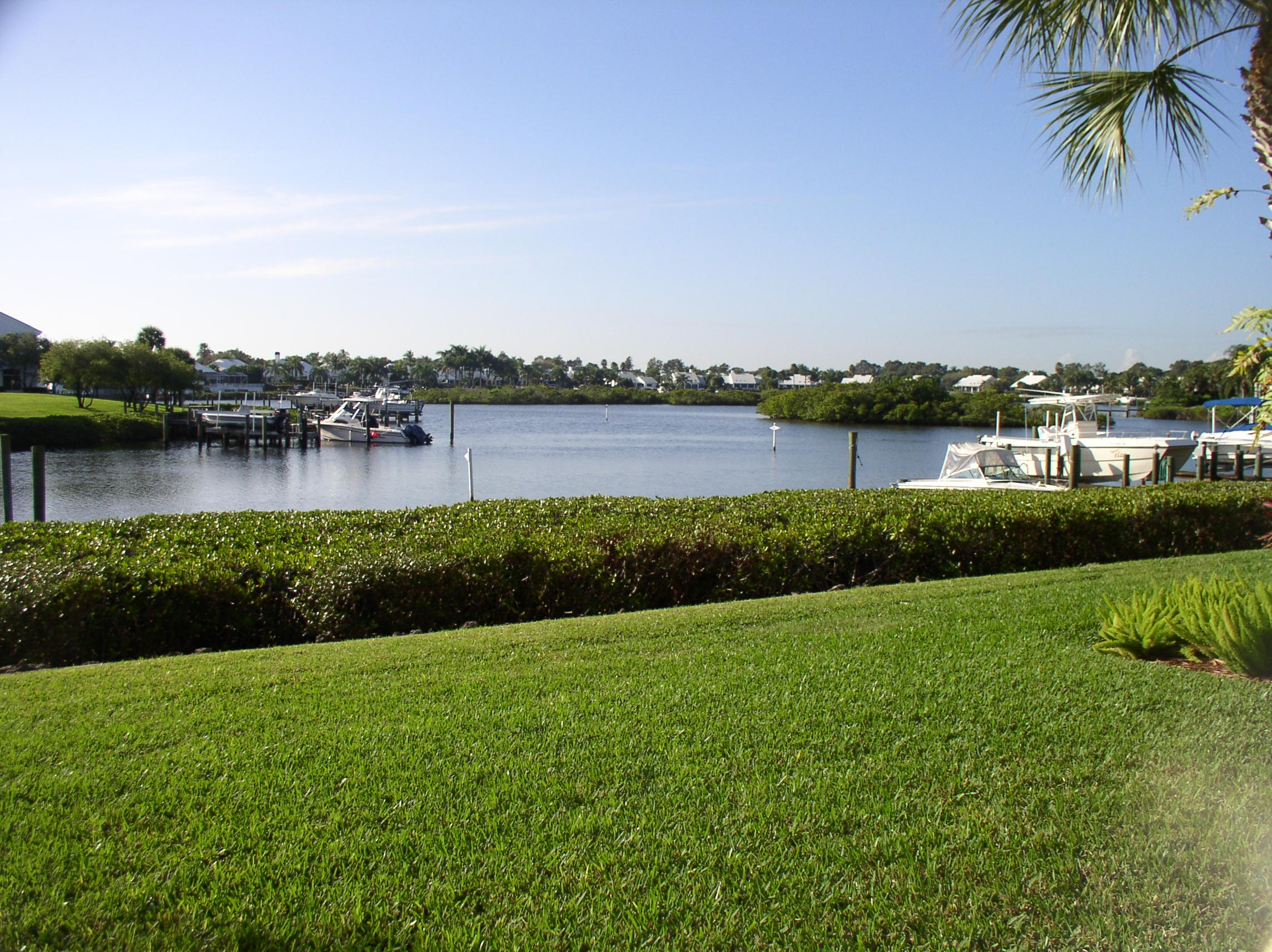 Waterfront Properties | Real Estate News, Information & Blog - Blog ...