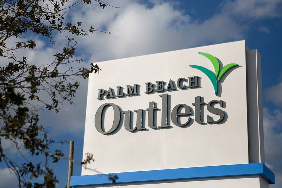palm_beach_outlets_960