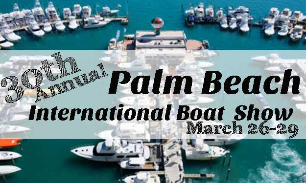 palmbeachboatshow_625