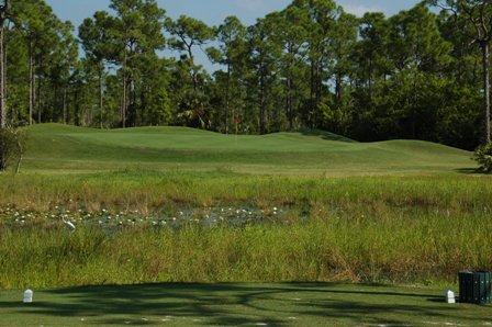 Palm beach gardens golf course to host open house for Palm beach gardens golf course