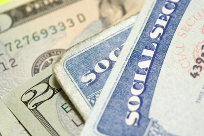 Social Security Deadline Approaching!