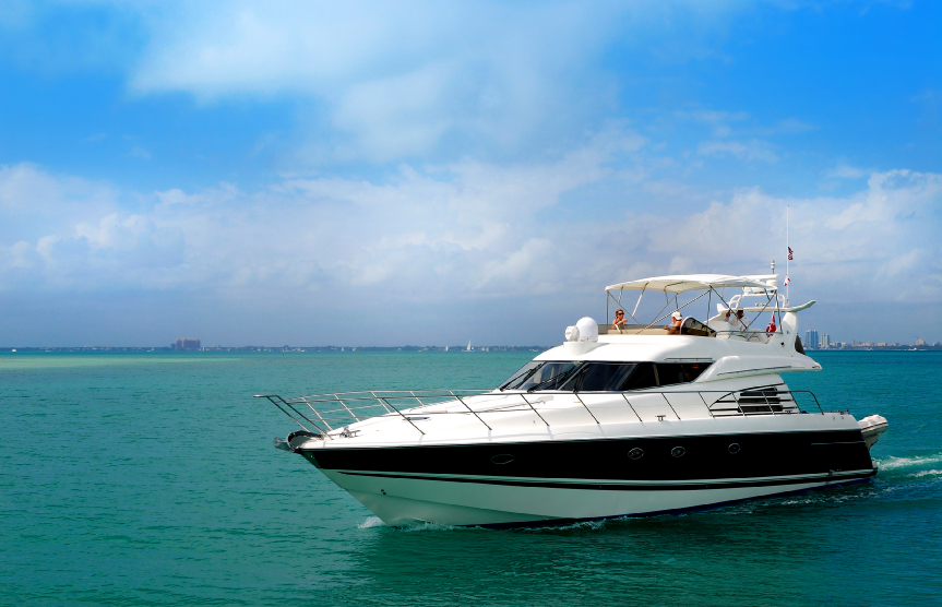 powerboat_863