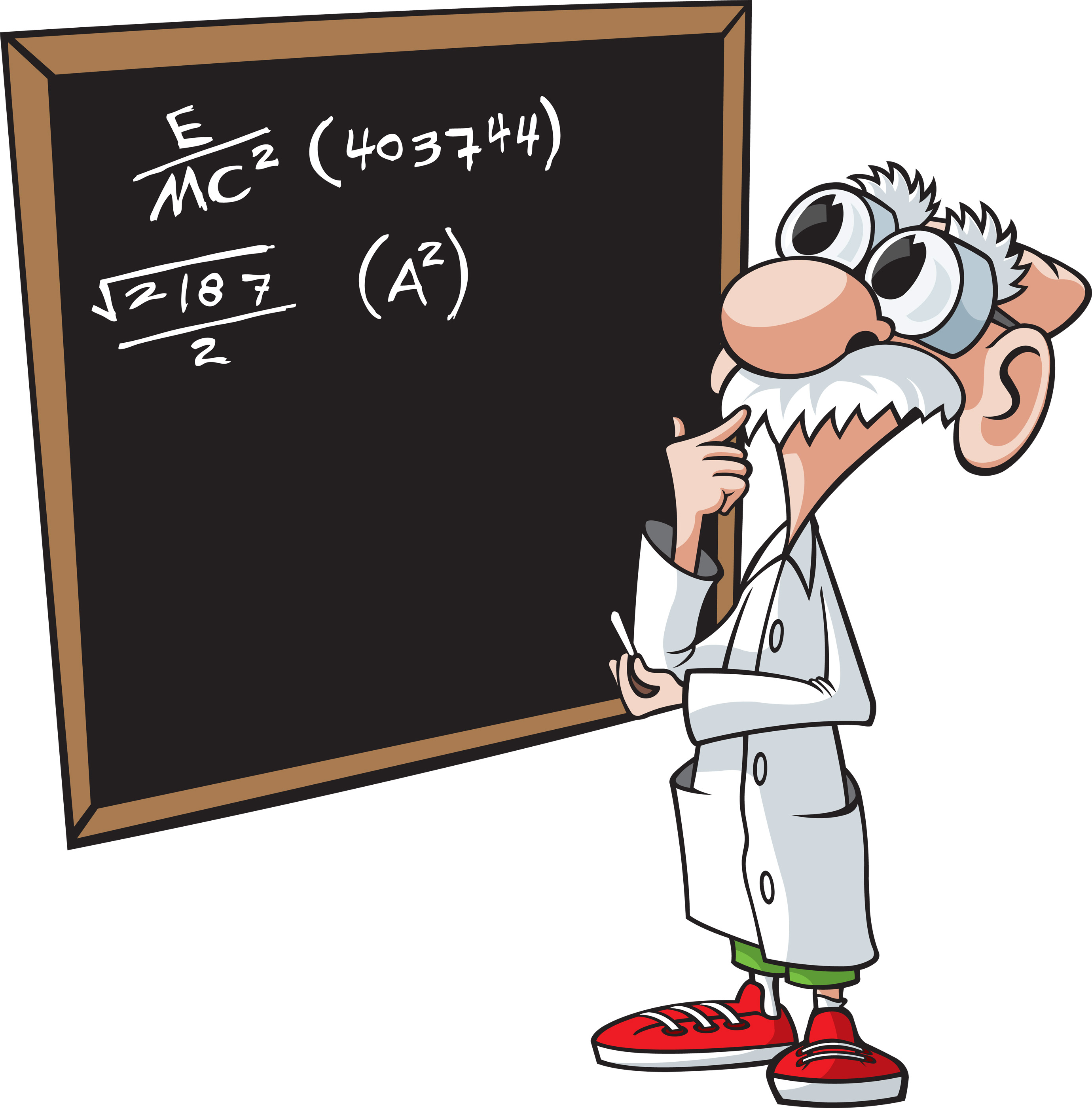 professor_2800