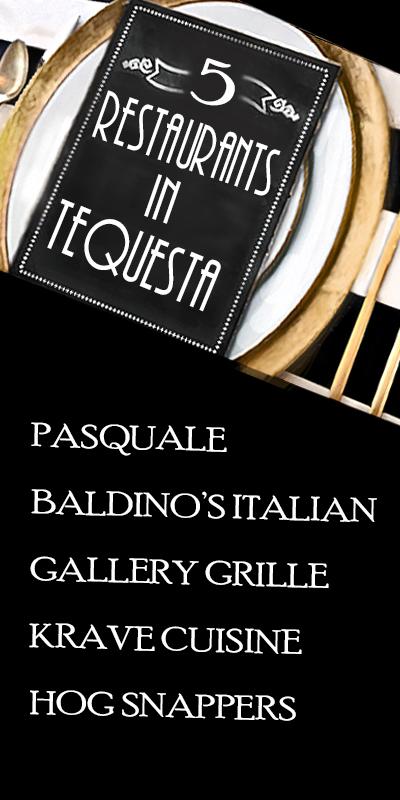 restaurants_tequesta_pin_800