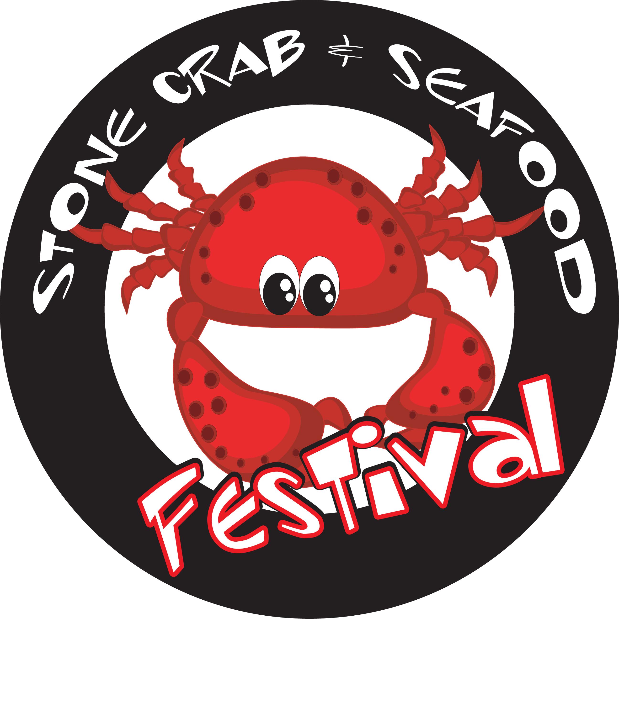 seafood_fest_logo1_2966