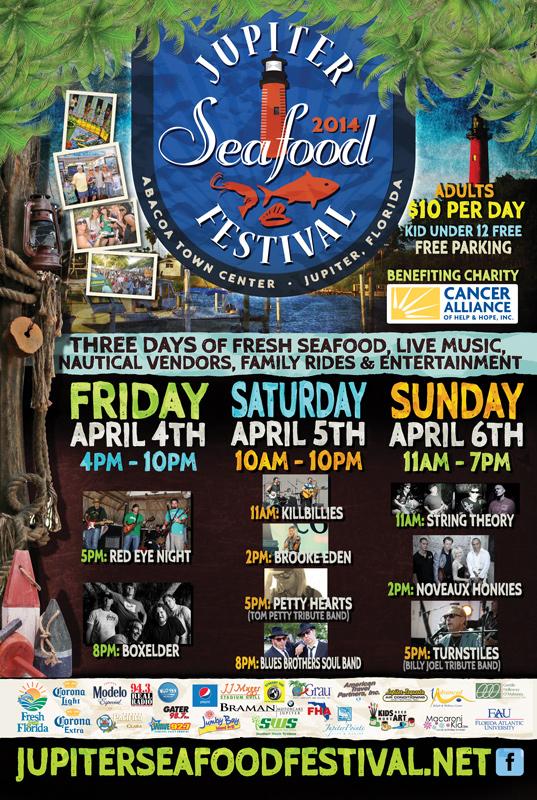 seafood_festival_2_800