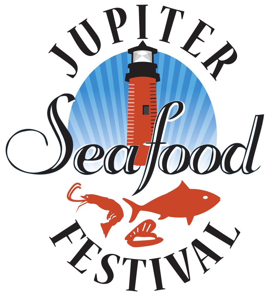 seafood_festival__1020