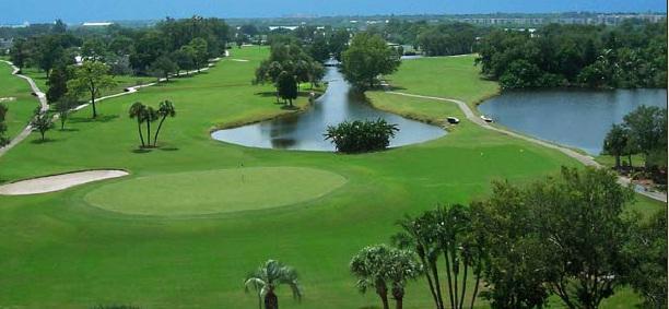 seminole_golf_club_612