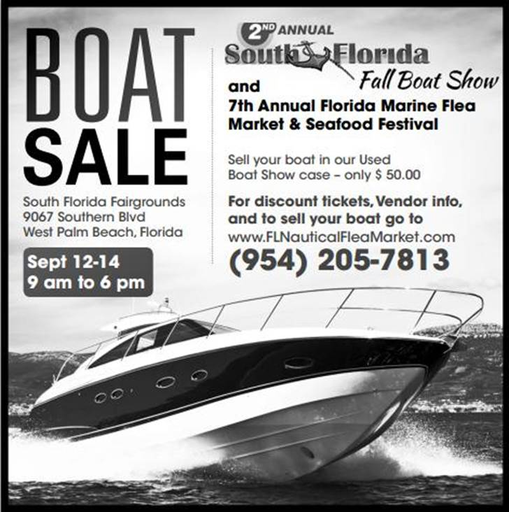 south_florida_boat_show_732