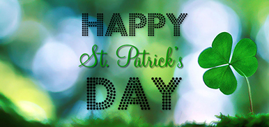 Best things to do in palm beach county for st patrick 39 s day for St patrick s church palm beach gardens
