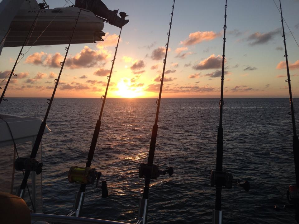 sunset_fishing_960