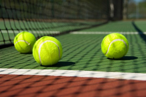 tennis_300