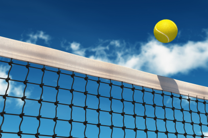 tennis_425