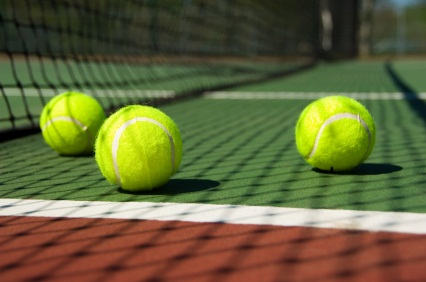 tennis_426