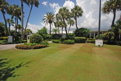 tequesta_country_club_400