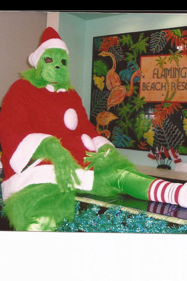 the_grinch_960