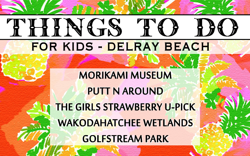 things_to_do_delray_blog_800_01