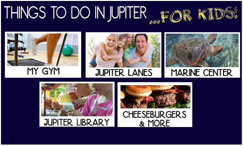 things_to_do_in_jupiter_kids_blog_500