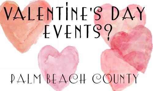 valentines_day_blog_500
