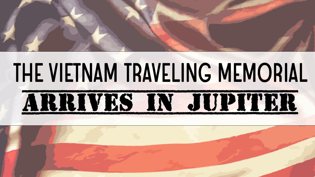 vietnam_blog_1280