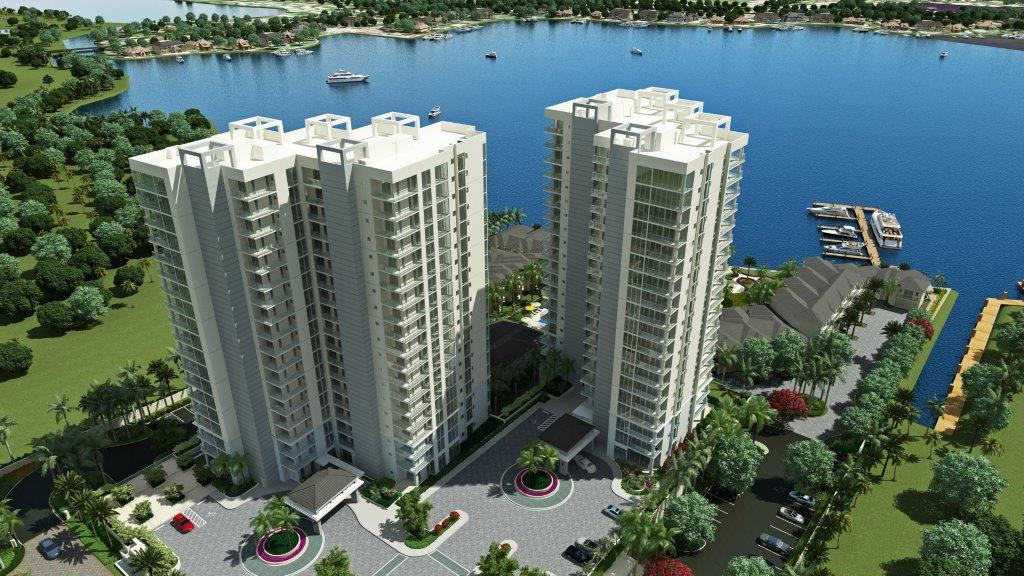 water_club_towers_3_2_1024_02
